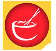 Yum Yum Eatery Logo Small
